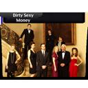 Dirty Sexy Money-128