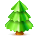 Tree 1-128
