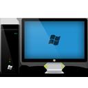 Windows Computer-128