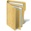 Folder Subfolder icon