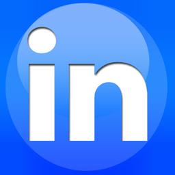 Linkedin Sphere