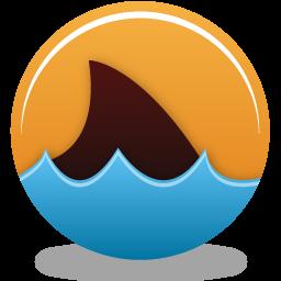 Grooveshark2