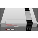 Nintendo gray-128