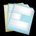 Files-128