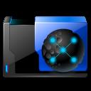 Activex Cache-128
