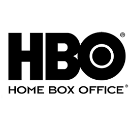 Hbo Black Icon | Download TV Channel icons | IconsPedia