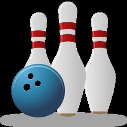 Sport bowling