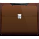 My Briefcase-128