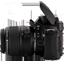Nikon D40 left-64