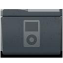 iPod stuff-128