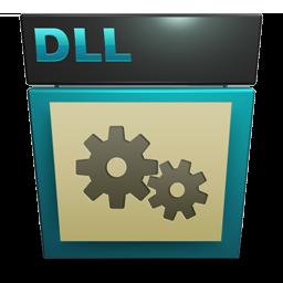 DLL Revolution