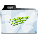 I Survived a Japanese Game Show-128