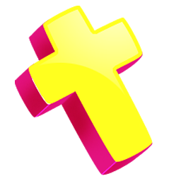 Cross Icon Download Rave For Every Day Icons Iconspedia