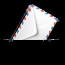 Mail 2-128