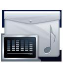 Glossy WIP Music-128