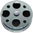Bobines Video-48