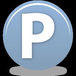 Pingfm