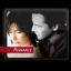 Romance Movies 3 Icon
