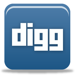 Pretty Digg