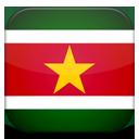 Suriname-128