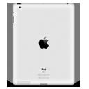 iPad Back Scratch-128