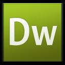 Adobe Dreamweaver CS3-128