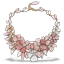 Chanel Necklace Icon