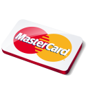 Mastercard-128