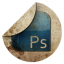 Photoshop CS4 icon
