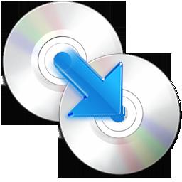 CD Copy