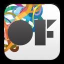 Open Frameworks-128