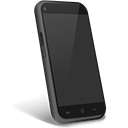 HTC First-128