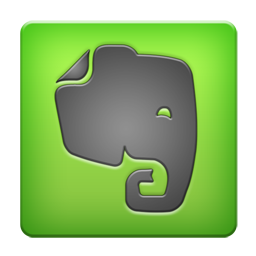 Android Evernote