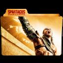 Spartacus Gods of the Arena-128