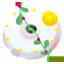 Gaia10 Dvd icon