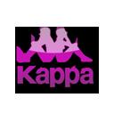 Kappa violet-128