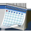 Desk Calendar-128
