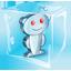Reddit Ice icon