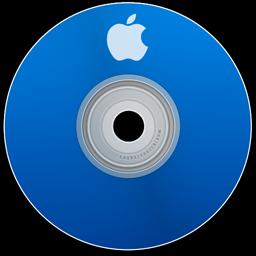 Apple Blue
