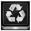 Recycle Full Metallic-128