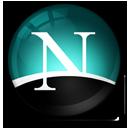 Netscape-128