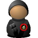 Aspira Soldier-128