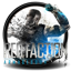 Red Faction Armageddon icon