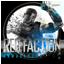 Red Faction Armageddon Icon