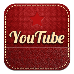 Youtube retro