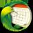 Mozilla Sunbird-48