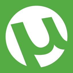 Utorrent Green Metro