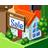 House Sale-48