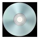 Blue Vista Metallic CD-128