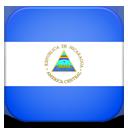 Nicaragua-128